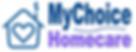 MyChoice Logo 2019 white.png