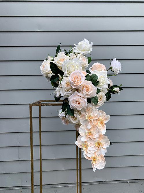 Ceremonial Floral Arrangement