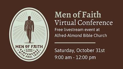 Men of Faith (2).jpg