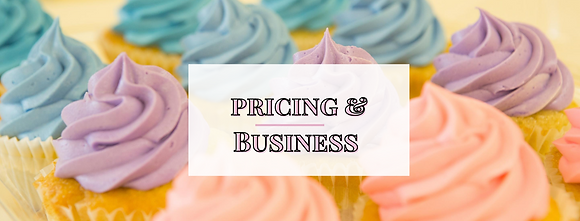 Pricing & Business
