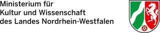 lg-NRW_Ministerium_Kultur_und_Wissenscha