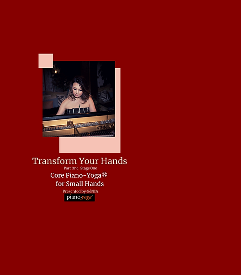 Copy of Copy of Transform Your Hands.png