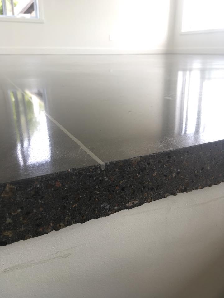 jos beton poli 10