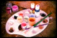 עוגות מעוצבות,סדנאות בצק סוכר,סדנת עיצוב עוגות,סדנת זילופים,יפעת פרי דפנא