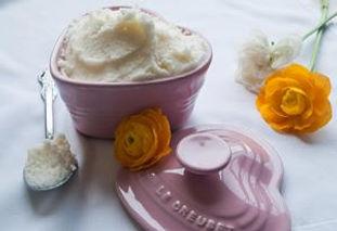 עוגות מעוצבות,קרמים,סדנת בצק סוכר,יפעת פרי דפנא-עוגות מעוצבות