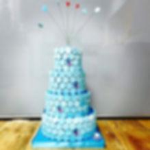,האח הגדול,עוגות מעוצבות,עוגת האח הגדול,עוגה מעוצבת,יפעת פרי דפנא