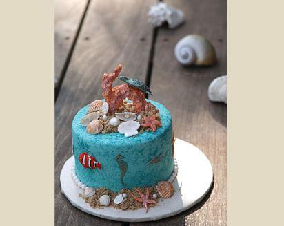 עוגות מעוצבות,עוגות מזולפות,עוגות זילוף,יפעת פרי דפנא,סדנת בצק סוכר,סדנת זילוף,
