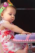 עוגות מעוצבות לילדים,עוגות מבצק סוכר,עוגות יום הולדת לגיל שנה