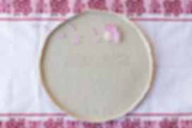 קרמיקה,יפעת פרי דפנא,מתנות מקוריות,עוגות מעוצבות,סטנדים לעוגות