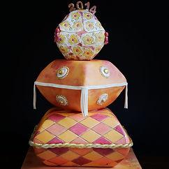 עוגות מעוצבות,יפעת פרי דפנא,עוגות לימי הולדת,עוגות למבוגרים,עוגות מבצק סוכר