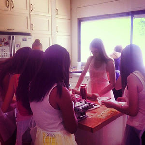 ,סדנאת בישול ואפיה למבוגרים,סדנת בישול ואפיה לילדים,סדנאת בישול  ואפיה לנערות,