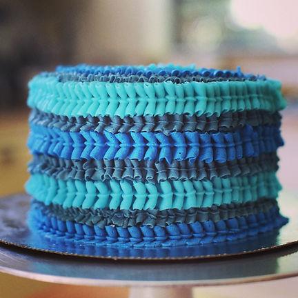 יפעת פרי דפנא,סדנת זילוף,סדנת זילופים,עוגת זילופים,עוגת זילוף