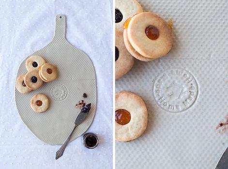 קרמיקה,מתנות מקוריות,יפעת פרי דפנא,עוגות מעוצבות,סטנדים לעוגות