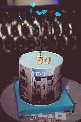 ,יפעת פרי דפנא,עוגות מעוצבות כשרות, סדנת בצק סוכר,עוגות מעוצבות לימי הולדת,עוגה מעוצבת,עוגות מיוחדות
