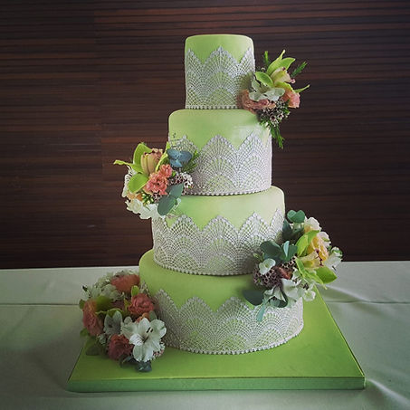 ,עוגות מעוצבות עוגת חתונה,עוגות חתונה,עוגות מעוצבות,יפעת פרי דפנא