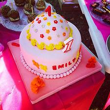 ,עוגות יום הולדת לבנות,עוגות יום הולדת לבנים,עוגות בת מצווה,עוגיות מעוצבות,עוגות עם תמונה,עוגות לבר מצווה,עוגות יום הולדת לילדים,עוגות מעוצבות לילדים,עוגות מבצק סוכר לילדים