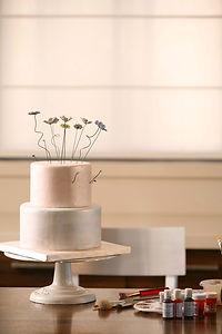 עוגות חתונה ,עוגת חתונה,עוגות מעוצבות,יפעת פרי דפנא,עוגות מיוחדות