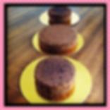 ,עוגות מעוצבות,ציור על עוגה,סדנת זילוף,עוגה לבצק סוכר,קורס זילוף