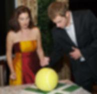 עוגות מיוחדות,קישוטים מבצק סוכר,אבקות אכילות,פרחים מבצק סוכר,עוגת טניס