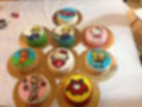 סדנת בצק סוכר,עוגות מעוצבות,סדנת זילוף,סדנת זילופים,סדנת עוגות מעוצבות,יפעת פרי דפנא