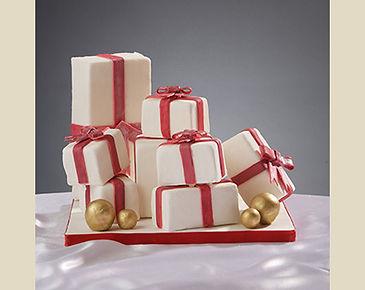 עוגות מעוצבות,סדנת בצק סוכר,שובר מתנה,מתנות קטנות,יפעת רי דפנא