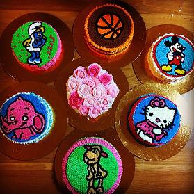 זילוף עוגות,סדנת זילופים,סדנת זילוף,עוגות מזולפות