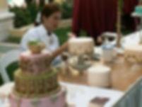 עוגה מעוצבת,עוגות מעוצבות