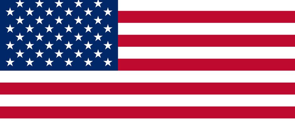 יומן מסע-ארצות הברית
