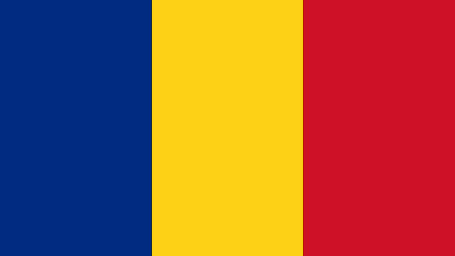 יומן מסע-רומניה