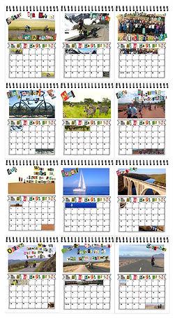 Kalender_Ansicht.jpg