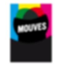 logo-Mouves_Fb.png