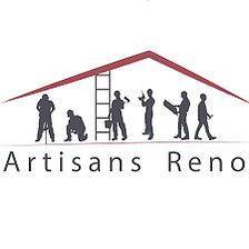 Artisans Reno