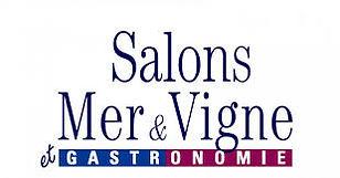Salon Mer & Vigne