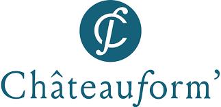 ChâteauForm'