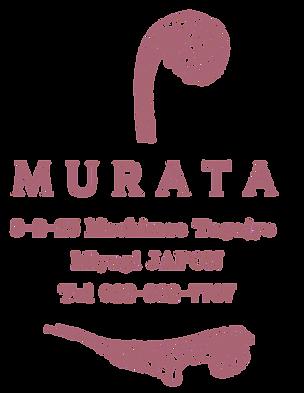 murata2.png