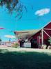 体验 · 生活------参观体验农庄生活