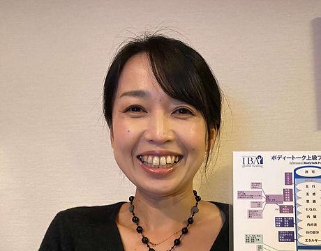 門川桂子 (1).jpg