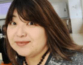 Michiko2 (1).png
