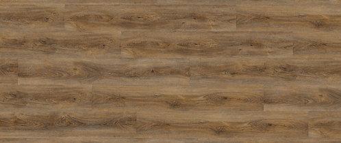 Parchet vinil (LVT) Wineo 600 wood XL Aumera Oak Dark