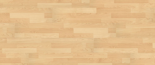 Parchet laminat Wineo 300 Canadian Maple
