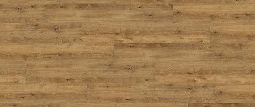 Parchet vinil (LVT) Wineo 600 wood XL Woodstock Honey