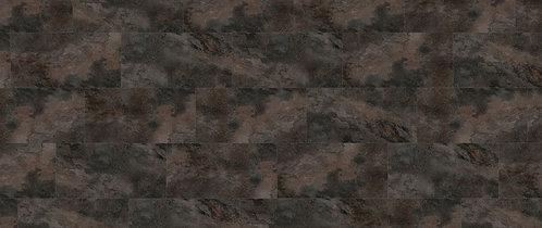 Parchet vinil (LVT) Wineo 600 stone Silver Slate