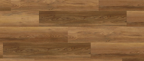 Parchet vinil (LVT) Wineo 400 wood Romance Oak Brilliant