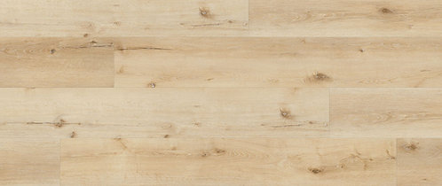 Parchet vinil (LVT) Wineo 400 wood XL Luck Oak Sandy