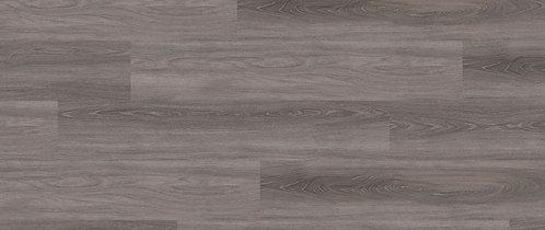 Parchet vinil (LVT) Wineo 400 wood Starlight Oak Soft