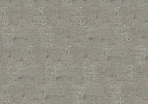 Parchet vinil (LVT) Wineo 800 stone XL Heavy Metal
