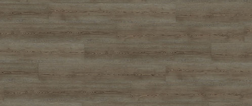 Parchet vinil (LVT) Wineo 600 wood XL Scandic Grey