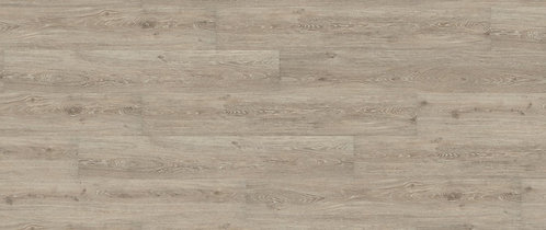 Parchet vinil (LVT) Wineo 600 wood XL Victoria Oak Grey