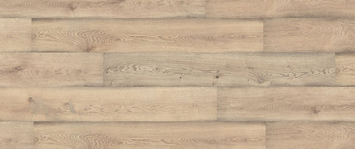 Parchet laminat Wineo 300 Avenue Oak