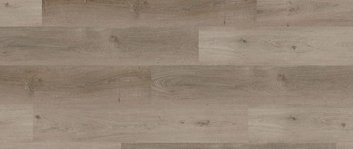 Parchet vinil (LVT) Wineo 400 wood Grace Oak Smooth